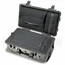 Pelican 1510LOC Laptop Overnight Case BLACK