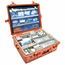 Pelican 1600EMS Case With EMS Organizer/Dividers - Orange