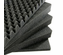 Pelican 1660 Replacement Foam Set 5-Piece