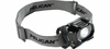 Pelican 2755 Safety Approved LED Headlight - 2755-BLACK