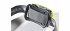 Pelican 2755 Safety Approved LED Headlight - 2755-YELLOW