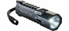 Pelican 3315 Compact LED Flashlight - Black - 3315-BLACK