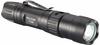 Pelican 7100 Rechargeable LED Flashlight - Black - 7100