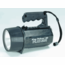 Pelican 8D KingLite Pro 4000 Flashlight - BLACK