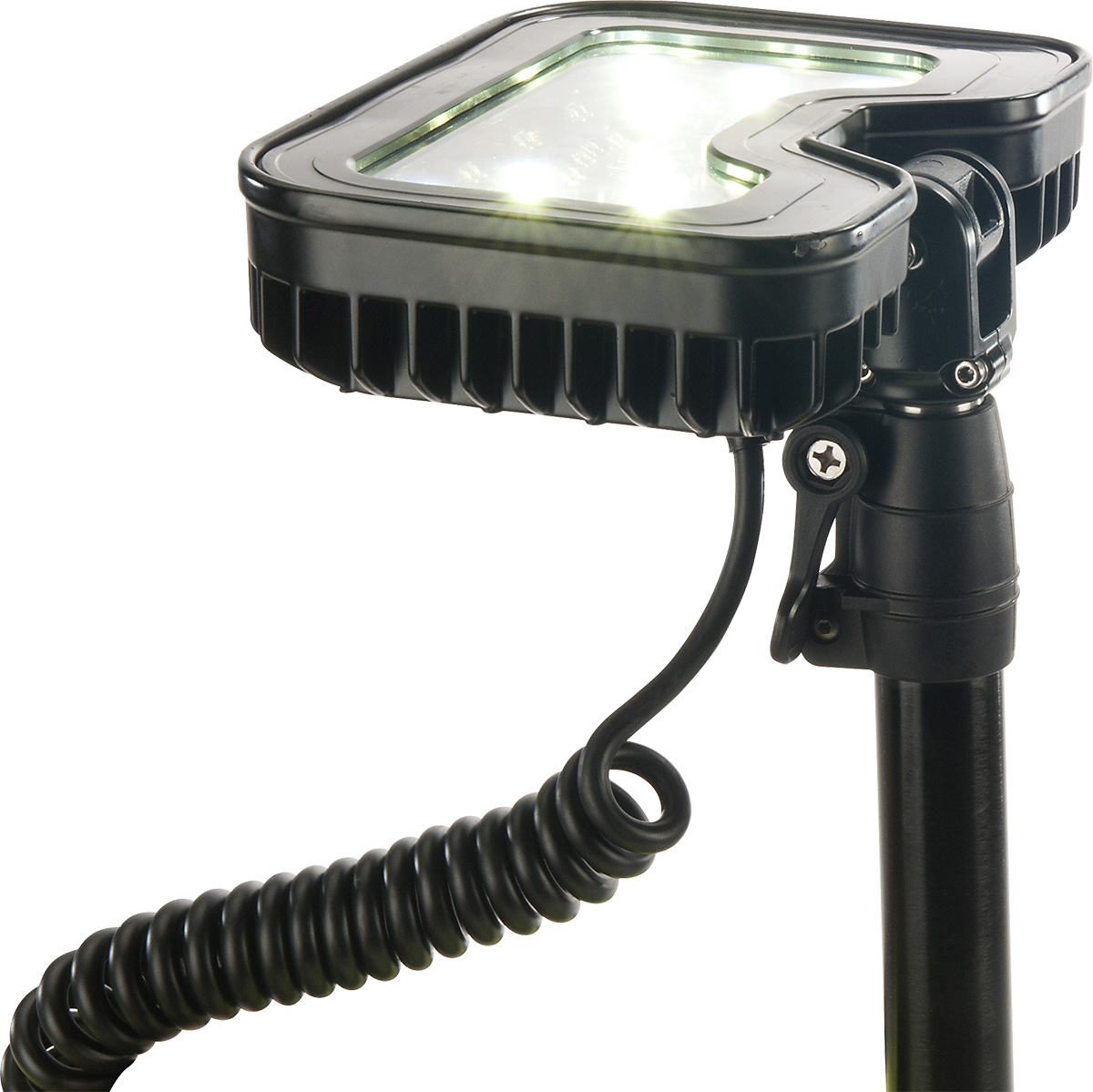 Pelican 9455 remote area light class1 div1 safety for Html div class