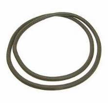 Pelican 1560 O-Ring see 0343