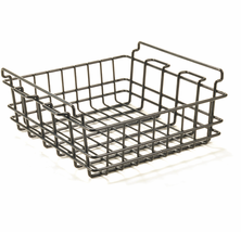 Pelican Cooler Dry Rack Wire Basket for 35/ 45/ 65 & 95