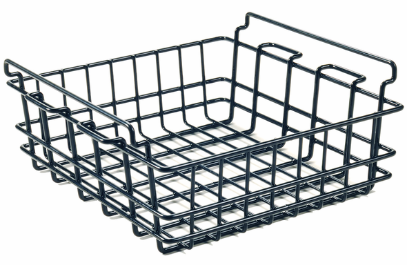 Pelican Dry Rack Wire Basket - Large - WBLG