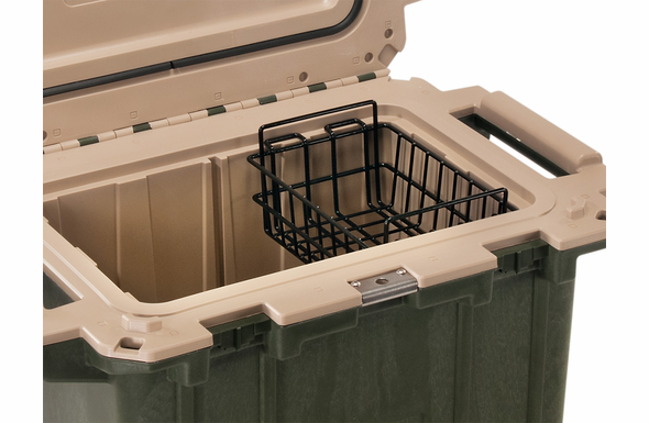 Pelican Dry Rack Wire Basket - Small - WBSM