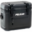 Pelican Elite 12-can Soft Cooler - SC12 - Black