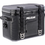 Pelican Elite 24-can Soft Cooler - Black - SC24