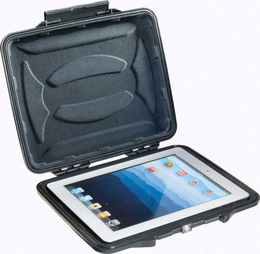 Pelican 1065 Laptop HardBack Case With Liner