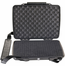 Pelican Hardback Case With Pick 'n Pluck Foam - 1075