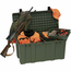 Pelican-Hardigg TL3619 Trunk Locker-GREEN