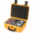 Pelican Storm Case iM2100 YELLOW