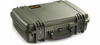 Pelican Storm iM2370 Laptop Case GREEN