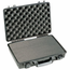 Pelican 1490 Case With Foam - Black