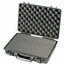 Pelican 1470 Case With Foam - Black