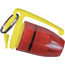 Pelican Mini Flasher Red LED 2130