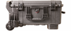 Pelican 1610M Mobility Case No Foam - Black