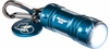 Pelican 1810 LED Keychain Light - Blue