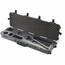 Pelican iM3300 CASE W/SHOTGUN FOAM Black