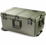Pelican Storm Case IM2975 No Foam GREEN