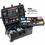 Pelican Storm Case IM2975 With Padded Dividers BLACK