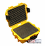 Pelican Storm Case IM2050  YELLOW
