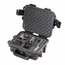 Pelican IM2050 GoPro single case Black