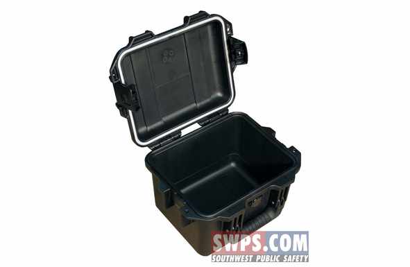 Pelican Storm Case IM2075  No Foam BLACK