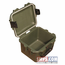 Pelican Storm Case IM2075  No Foam GREEN