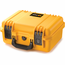 Pelican Storm Case IM2100  No Foam YELLOW