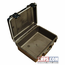 Pelican Storm Case IM2200  No Foam BLACK