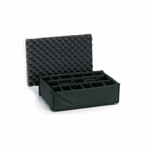 Pelican Storm Case IM2450 Padded Dividers