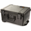 Pelican Storm Case IM2620 No Foam BLACK