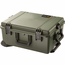 Pelican Storm Case IM2720  No Foam GREEN