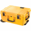 Pelican Storm Case IM2720  No Foam YELLOW