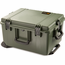 Pelican Storm Case IM2750 No Foam GREEN