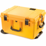 Pelican Storm Case IM2750 No Foam YELLOW