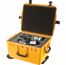 Pelican Storm Case IM2750 YELLOW