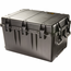 Pelican Storm Case IM3075  No Foam BLACK