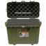 "Pelican 1430 Case With Foam - OD GREEN <font color=""red"">200 MOQ"