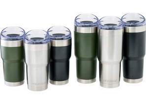 Pelican Travel Tumblers