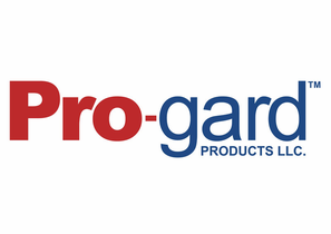 Pro-Gard Law Enforcement Products