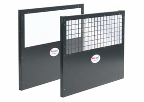 Pro-Gard SCREENS / CARGO BARRIERS