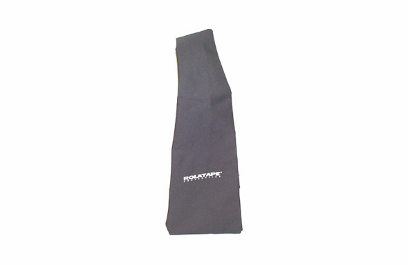 Rolatape 100 Series Carrying Case