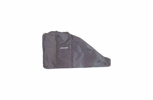 Rolatape 400 Series Carrying Case