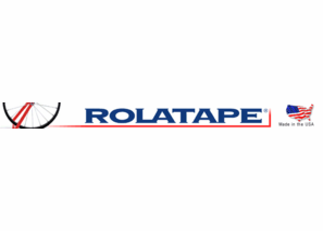 Rolatape Measuring Wheels