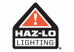 Safety Approved Flashlights